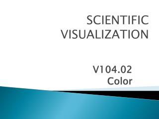 V104.02  Color