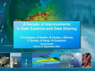 Quoi de Neuf à Coriolis en 2008 ? GMMC 13-15 Octobre 2008 S Pouliquen & Coriolis team