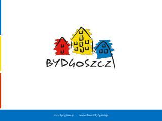 bydgoszcz.pl fb / bydgoszczpl