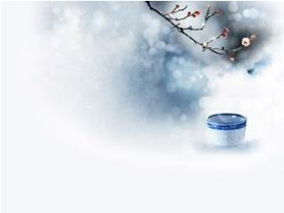 (宋)王安石 爆竹声中一岁除, 春风送暖入屠苏。 千门万户曈曈日, 总把    换    。