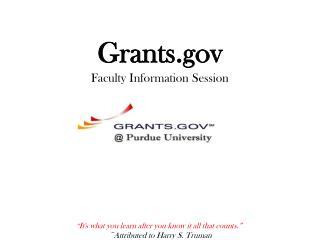 SPS Grants Resource Team
