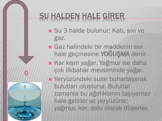 SU HALDEN HALE G?RER