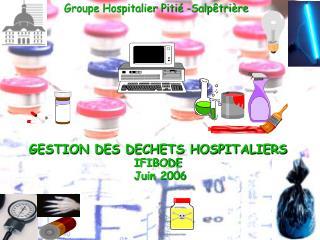 D�chets � risques chimiques et toxiques (DRCT)