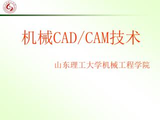 ?? CAD/CAM ??