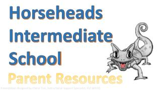 Horseheads Intermediate School