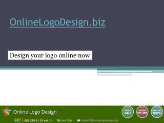 onlinelogodesign.biz