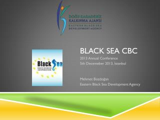 Black  sea cbc
