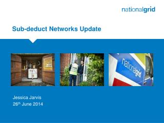 Sub-deduct Networks Update