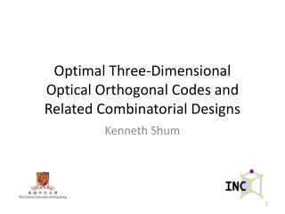 Optimal Three-Dimensional  Optical Orthogonal Codes and  Related Combinatorial Designs