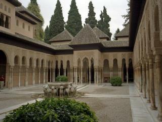 AICIS .Granada 2007-J.Sancha
