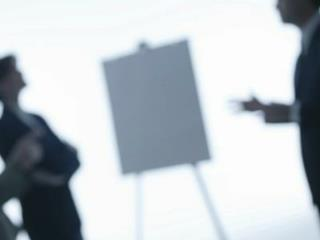 Guidelines on  client-agency relations  and best practice  in the pitch process