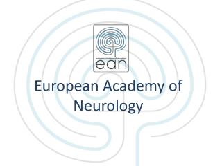 European Academy of Neurology