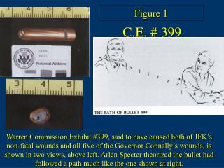 C.E. # 399