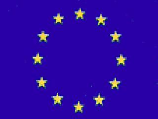 UNIA EUROPEJSKA             JEJ PANSTWA
