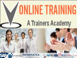 Msbi Online Training @VOnlineTraining   1- 610 990 3968
