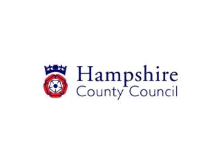 Giving Us a Voice in Hampshire
