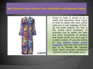 Buy Salwar Kameez Suits Online