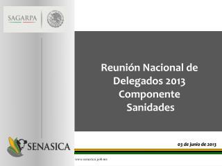 senasica.gob.mx