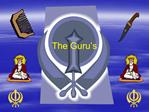 The Guru s