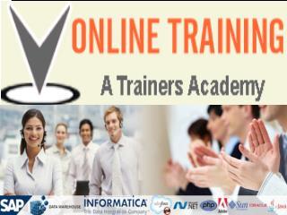 C#.Net Online Training@VOnlineTraining  1- 610 990 3968