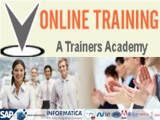Microsoft SharePoint Online Training @VOnlineTraining   1-61