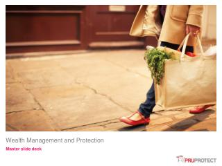 Wealth Management and Protection