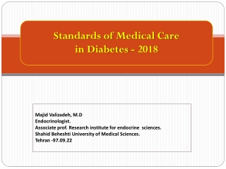 Multifactorial Intervention and Cardiovascular Disease in Patients with Type 2 Diabetes