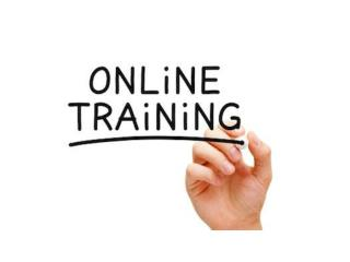 What Are the Potential Benefits of Online Learning in instit