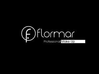 История  Flormar