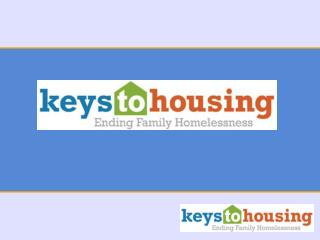 An initiative of Homelessness Working Group
