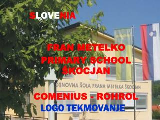 S LOVE NIA