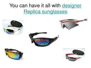 discount Carrera Sunglasses