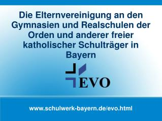 schulwerk-bayern.de/evo.html