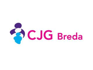 Context CJG = Jong@Breda