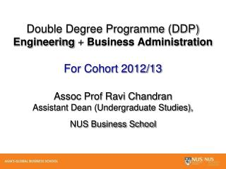 - - + + Double Degree + + - -