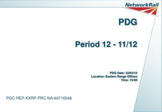 PGC-REP-KXRP-PRC-NA-60716548
