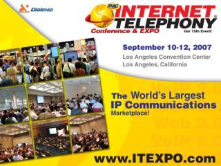 Hosted Versus Premise based VoIP Deployment
