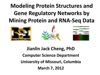 Bioconductor, Microarrays and Genomics