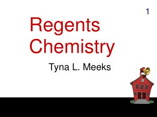 Chemistry 113: Forensic Science Introduction