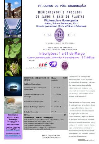Design  I M.G.Campos