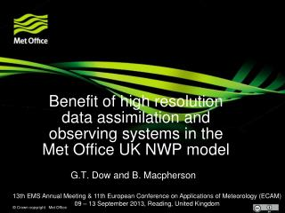 Benefit of high resolution data assimilation and observing systems in the Met Office UK NWP model