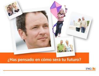 Plan de apoyo al Ahorro Previsional Voluntario Grupal