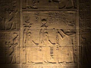Egypt Update ….     Internet2 Applications & Beyond