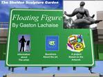 The Sheldon Sculpture Garden