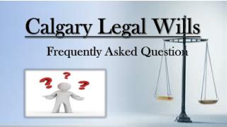 Canadian Immigration Question: Is it necessary to hire a law