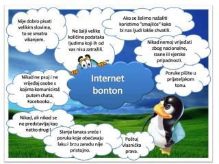 Internet virtualno igrali�te