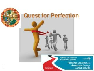 Quest for Perfection