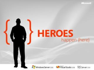 Virtualisierung mit dem Windows Server 2008 { erfolgreich sein mit Hyper-V }