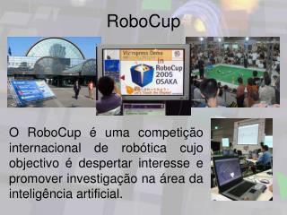 RoboCup