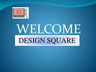 vaastu design consultant in lucknow